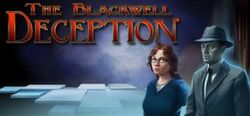 Blackwell-deception