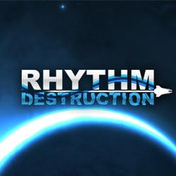 Rhythm-destruction