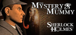 Sherlock-holmes-the-mystery-of-the-mummy