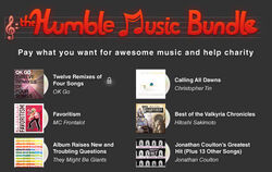The-humble-music-bundle