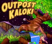 Outpost-kaloki
