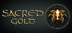 Sacred-gold