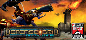 File:Defense-grid-the-awakening.jpg