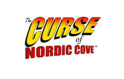 The-curse-of-nordic-cove