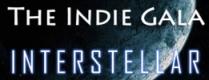Indiegala interstellar