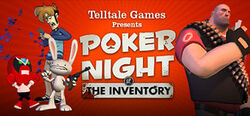 Poker-night-at-the-inventory