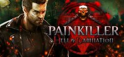 Pankiller-hell-&-damnation