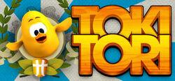 Toki-tori