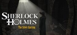 Sherlock-holmes-the-secret-of-the-silver-earring