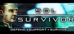 Sol-survivor
