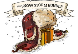 The-snowstorm-bundle
