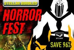 Horrorfest-bundle