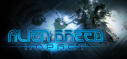 Alien-breed-impact