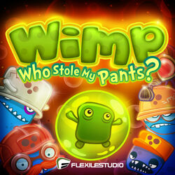 Wimp-who-stole-my-pants