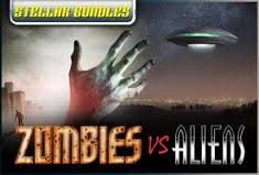 Zombies-vs-aliens