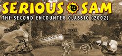 Serious-sam-the-second-encounter