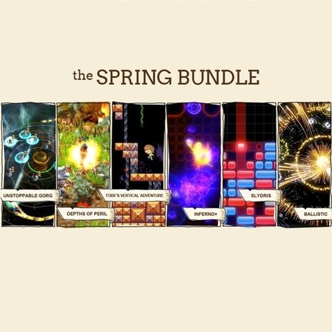 File:Indie-Royale-s-Spring-Bundle-Includes-Unstoppable-Gorg-Depths-of-Peril-and-More-2.jpg