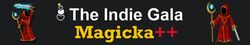 Indie-gala-magicka-weekly