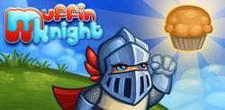 Muffin-knight