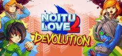 Noitu-love-2-devolution