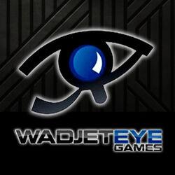 Wadjet-eye-groupee