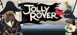 Jolly-rover