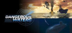 Dangerous-waters