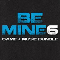 Bemine6