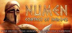 Numen-contest-of-heroes