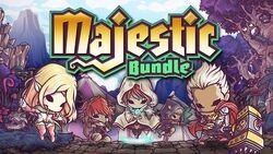 BS MajesticBundle