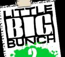 Little Big Bunch 2