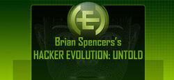 Hacker-evolution-untold