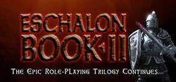 Eschalon-book-2