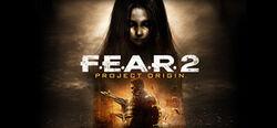 Fear-2-project-origin