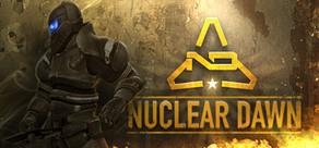 File:Nuclear-dawn.jpg