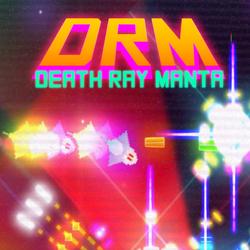Death-ray-manta