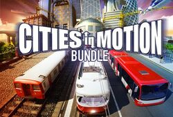 Cities-in-motion-bundle