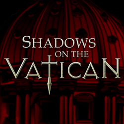 Shadows-on-the-vatican