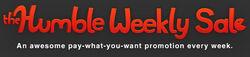 Humble-weekly