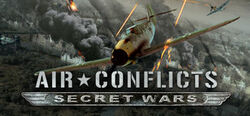 Air-conflicts-secret-wars