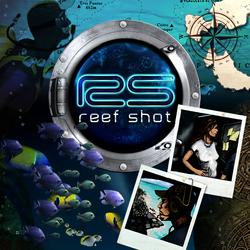 Reef-shot