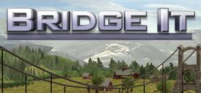 File:Bridge-it.jpg