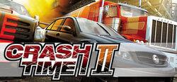 Crash-time-2
