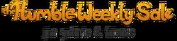 Humble-weekly-jimguthrie