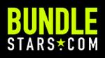 Bundle-stars