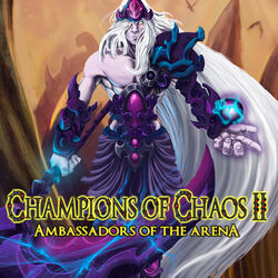 Champions-of-chaos-2