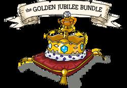 The-golden-jubilee