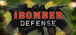 Ibomber-defense