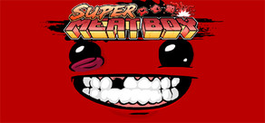 File:Super-meat-boy.jpg