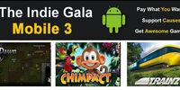 Indie Gala Mobile 3